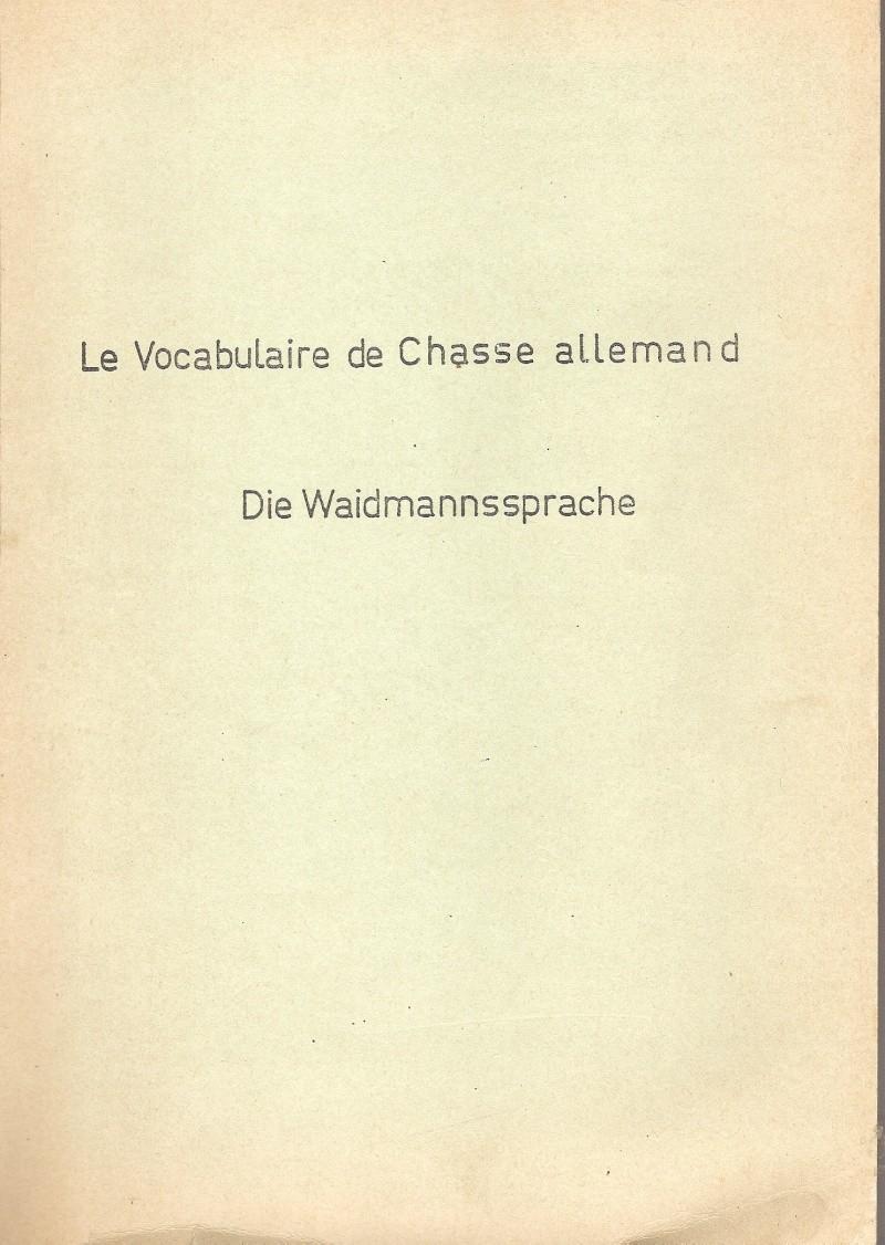 Étude et gestion du chevreuil ... - Page 5 Numari20