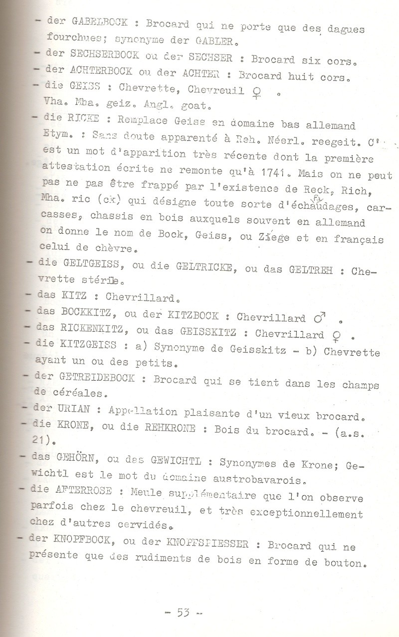 Étude et gestion du chevreuil ... - Page 5 Numari21