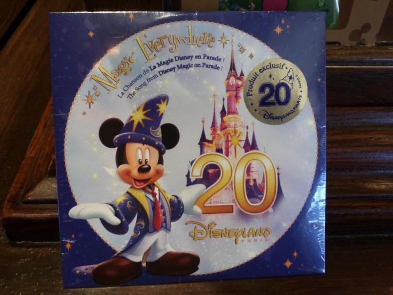 Le 20ème anniversaire de Disneyland paris  - Page 8 At0oo510