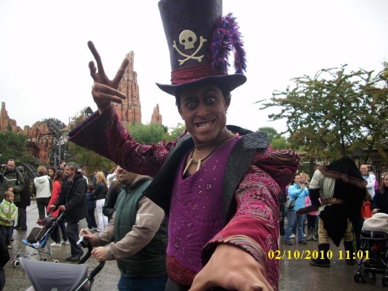 Halloween 2011 (1er au 31 octobre 2011) Dsci0011