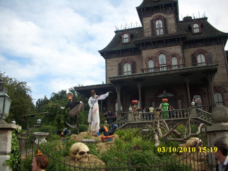 Halloween 2011 (1er au 31 octobre 2011) - Page 2 Dsci0111