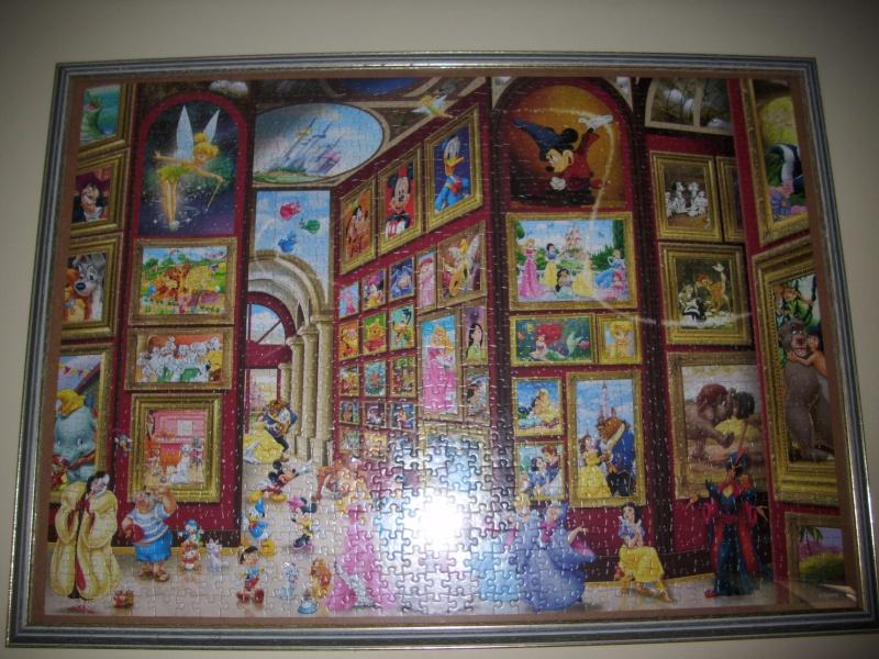 Puzzle Disney - Page 2 Dsci1010