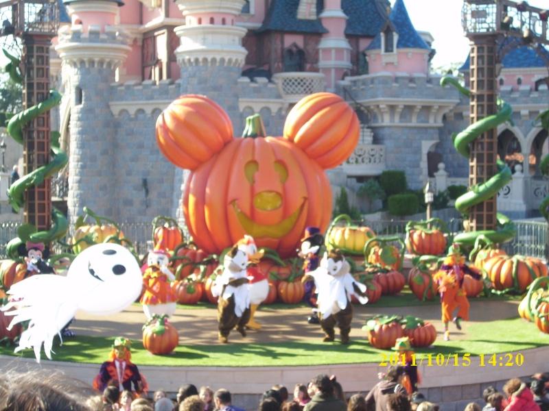 HALLOWEEN 2012 DU 1ER OCTOBRE  AU 4 NOVEMBRE 2012 Dsci1216
