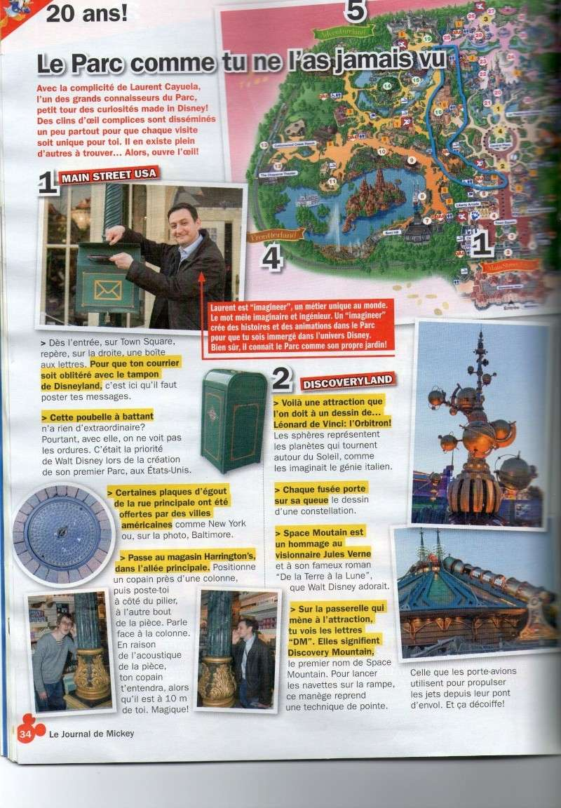 Le Kiosque aux infos  - Page 4 Img03310