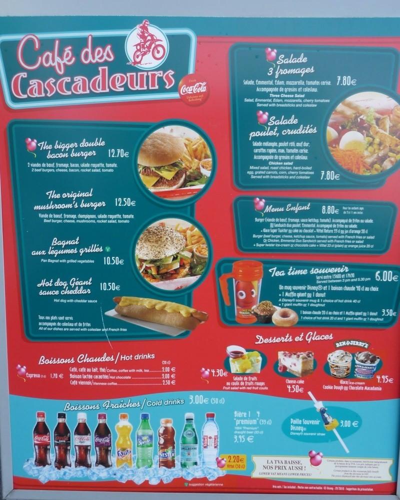 Le Café des Cascadeurs - Page 3 P1040810