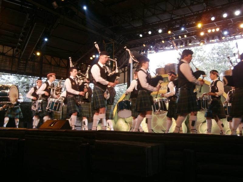 La St Patrick Day le 17 mars et le Welsh festival  (7 au 9 mars 2014) - Page 3 P3170012