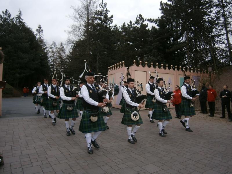 La St Patrick Day le 17 mars et le Welsh festival  (7 au 9 mars 2014) - Page 3 P3170013