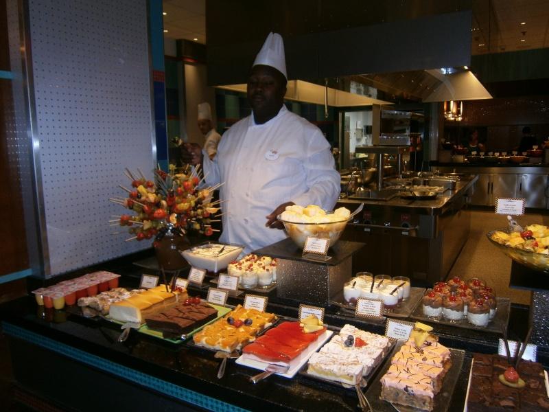 quel resto buffet des hotels faire le soir ? - Page 2 Pb010110