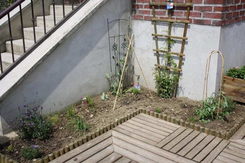 La terrasse 10_jui12