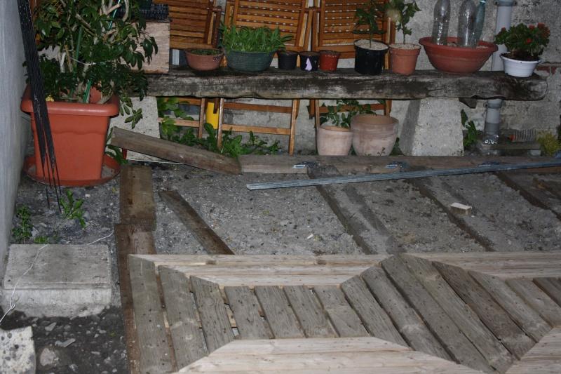 La terrasse 7_juil54