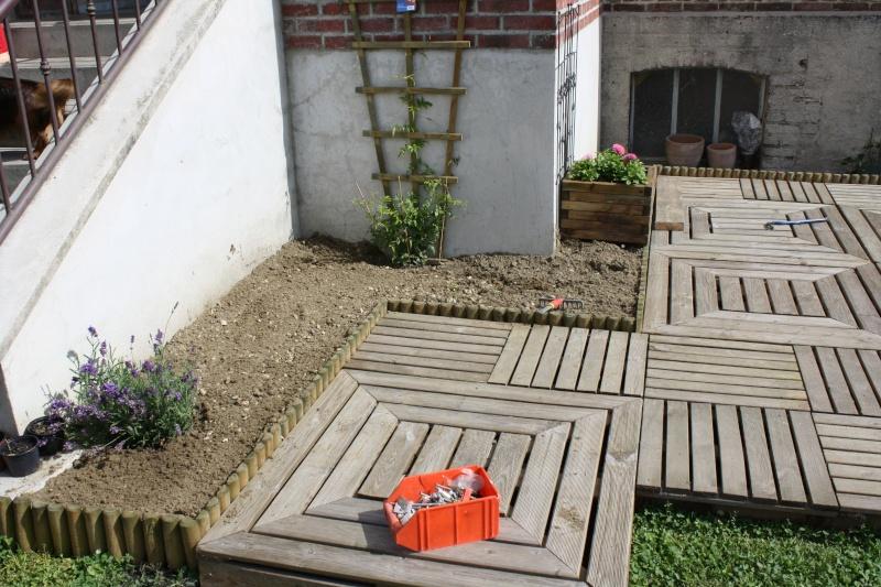 La terrasse 7_juil58