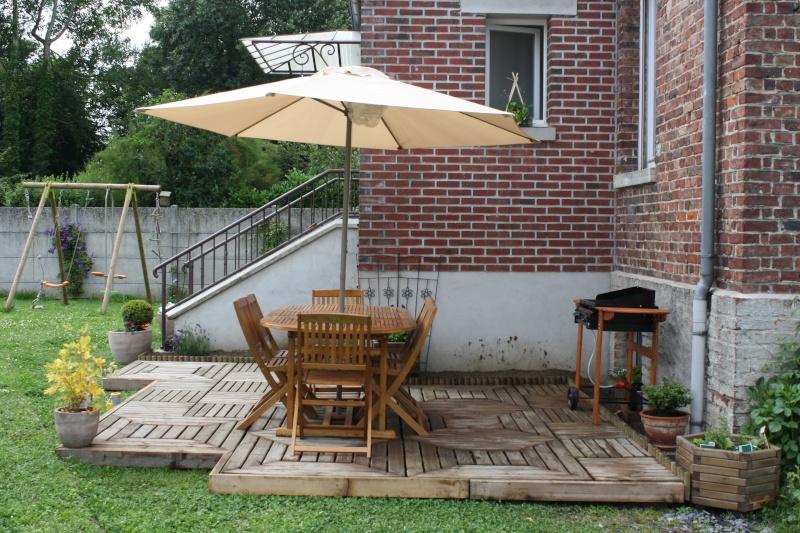 La terrasse Img_8113