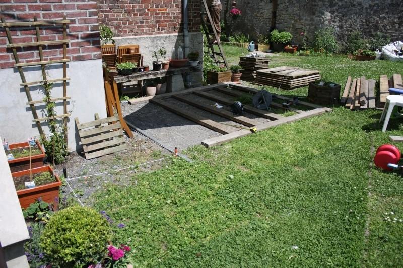 La terrasse Photos14