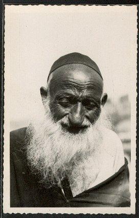 PHOTOS ANCIENNES DES JUIFS DU MAROC 1114