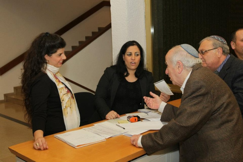 DEBUT DES CONCERT DE L'ORCHESTRE ANDALOU D'ASHDOD-2011-2012 41737010