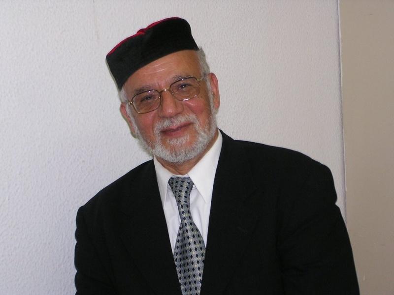 FELICITATION A L'ORCHESTRE ANDALOU DE NATHANIA Concer28