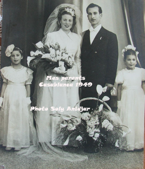 LE MARIAGE HIER ET AUJOURD'HUI Dscf2116