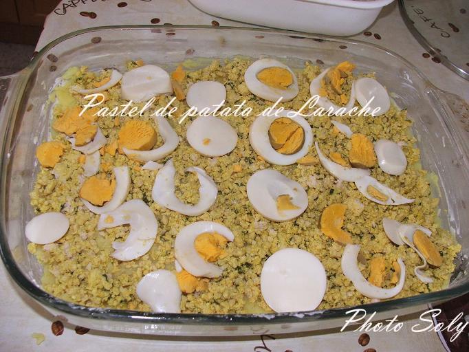 PASTEL DE CARNE Y PATATA  pastel de viande et pomme de terre Dscf4218