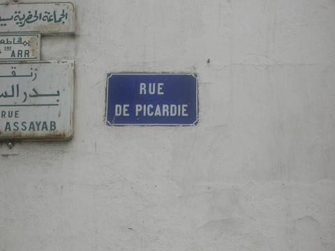 ECOLE PRIMAIRE GABRIEL ROCH Picard10