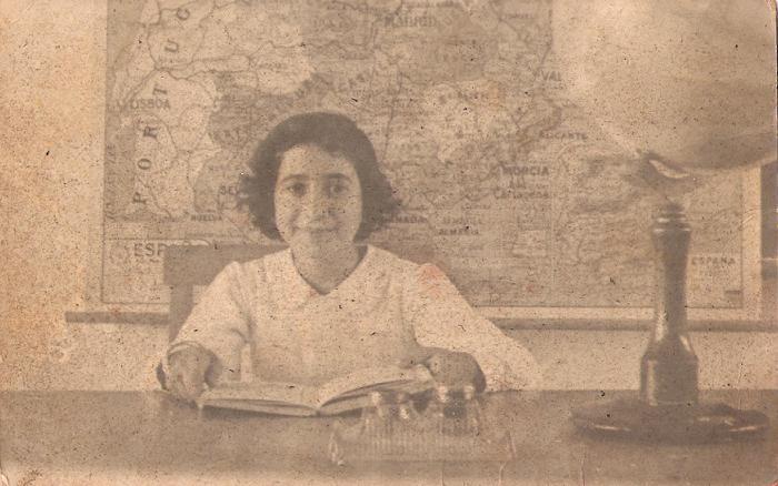 ALLIANCE ISRAELITE D'ARCILA Simita10