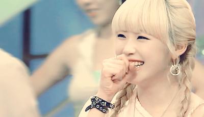 Yoon Sun Hye is back <3[Fini] Sun_hy10