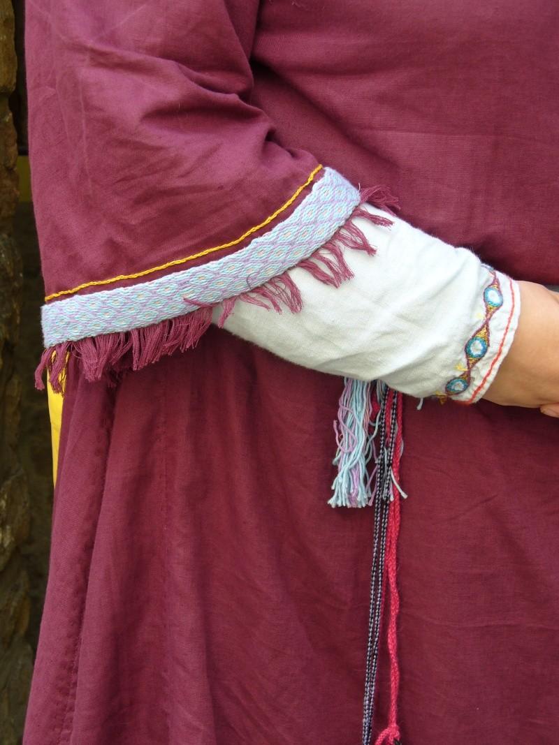 Costume féminin VIIème P1030612