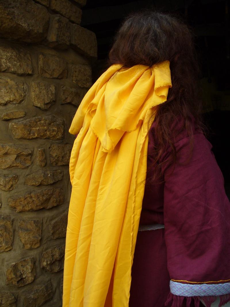 Costume féminin VIIème P1030616