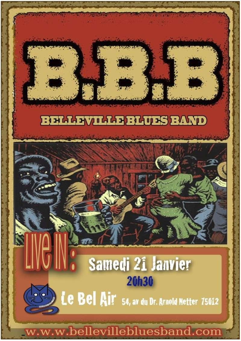 Le Belleville Blues Band au Bel Air - 21/01/12 Bbb_2010