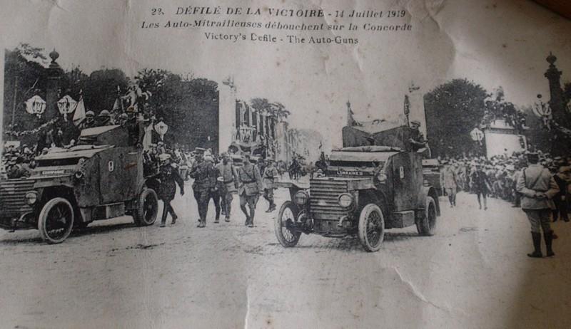 Lundi 14 juillet 1919 - Page 2 02210