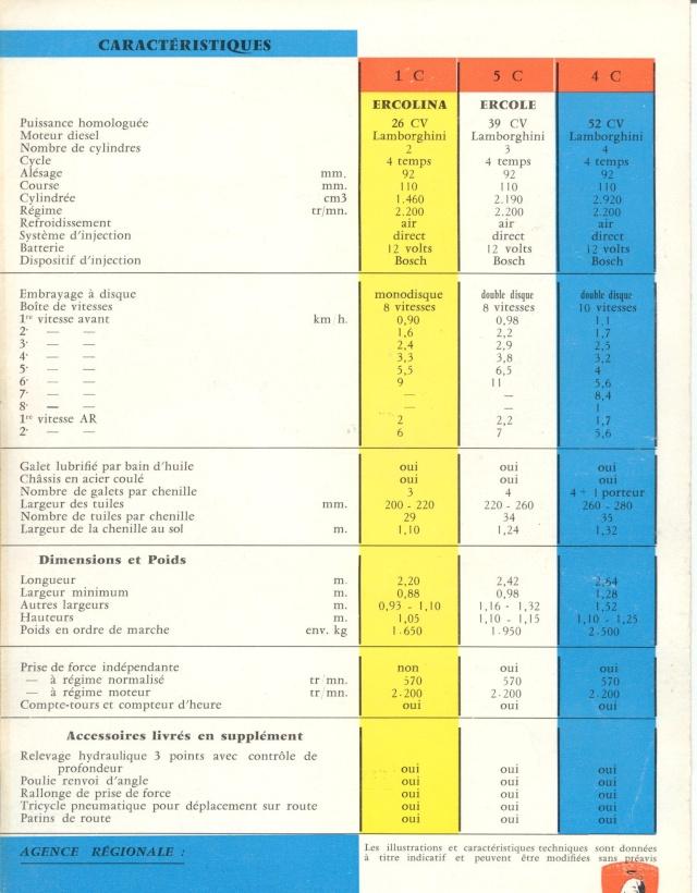 FUVEAU (13) Fête des moissons - Page 2 Lambor11