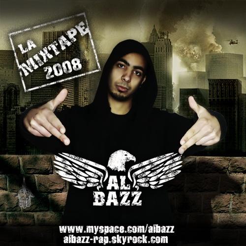 Al Bazz Mixtape (30 Juin) Al_baz12