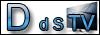 Dingues de séries télé - Page 2 100_x_10