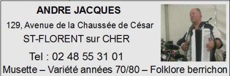 ORCHESTRES (5) A_jacq10