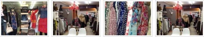 CHATEAUROUX - LA RESERVE 19 - Dépôt-vente et déstockage de vêtements et accessoires de marque Chatex11