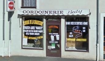 z. DEOLS - Cordonnerie Baty Deols-10