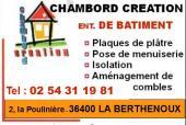 LA CHATRE - Atelier lecture publique La-ber10