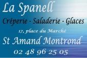 2015/2016 - RIANS - Cours de la chorale */ Sam-sp10