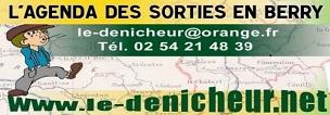 a - POUR ANNONCER VOTRE LOTO sur www.le-denicheur.net : CLIQUEZ ICI V-210
