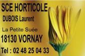 Septembre 2016 - HERRY - Ouverture de la section tennis de table  Vornay11