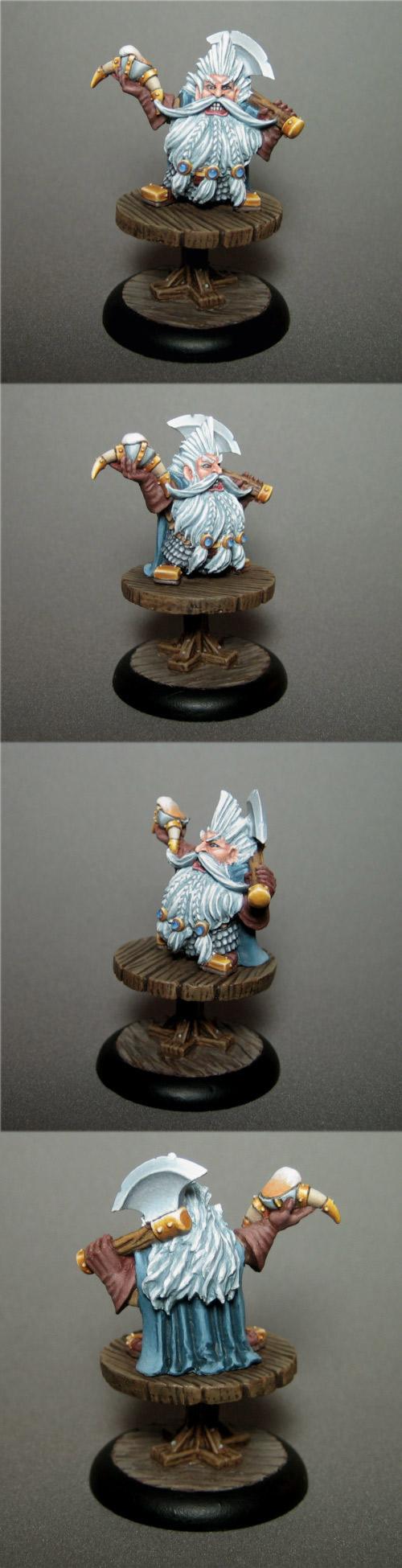[Boîte à idées] Figurines/décors Nains Img47f11