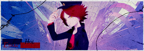 Fiche de relation - Ocean Dream - Page 2 Sans_t14