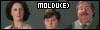 Moldu(e)