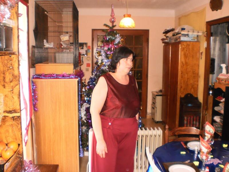 FETES DE FIN D ANNEE 2011  Noel_211