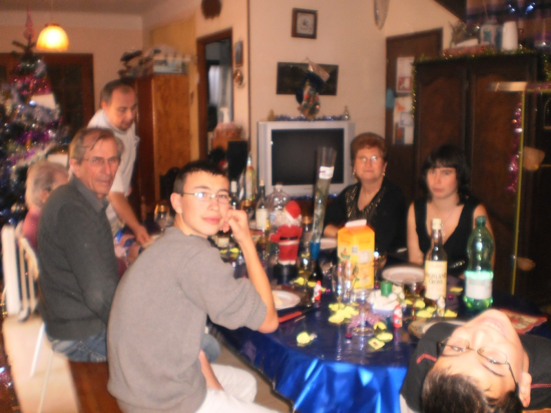 FETES DE FIN D ANNEE 2011  Noel_214