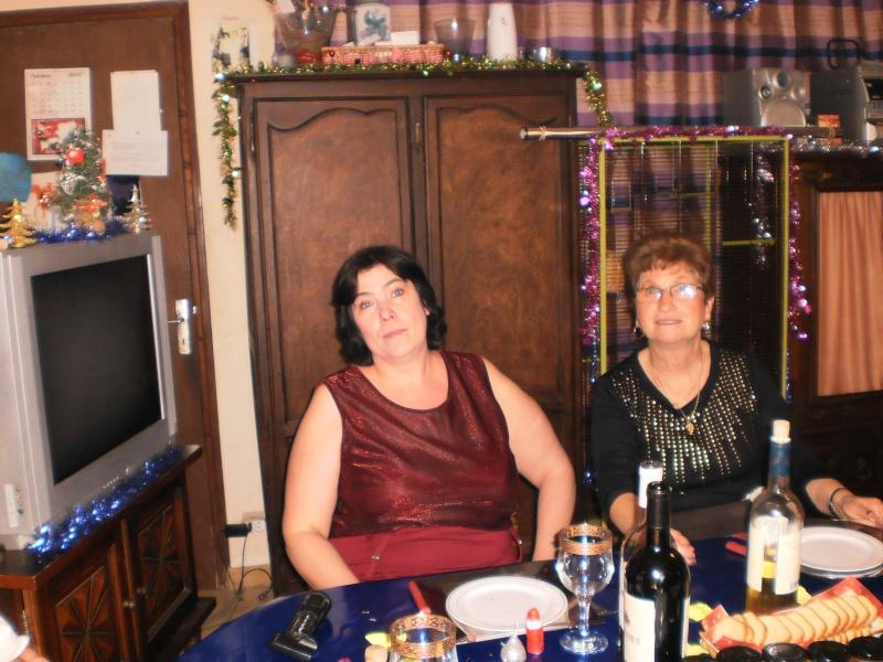 FETES DE FIN D ANNEE 2011  Noel_215