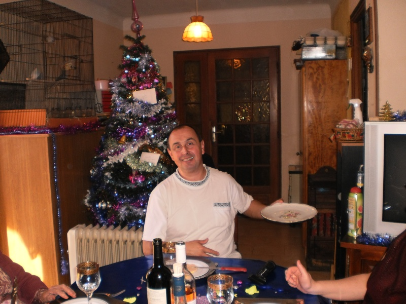 FETES DE FIN D ANNEE 2011  Noel_216