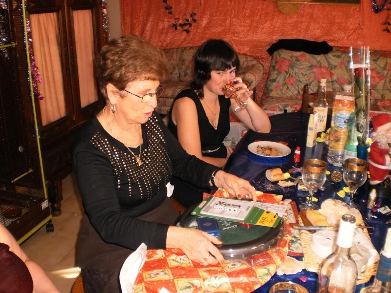 FETES DE FIN D ANNEE 2011  Noel_219