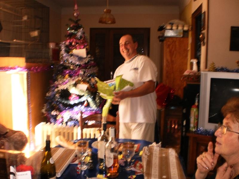 FETES DE FIN D ANNEE 2011  Noel_221
