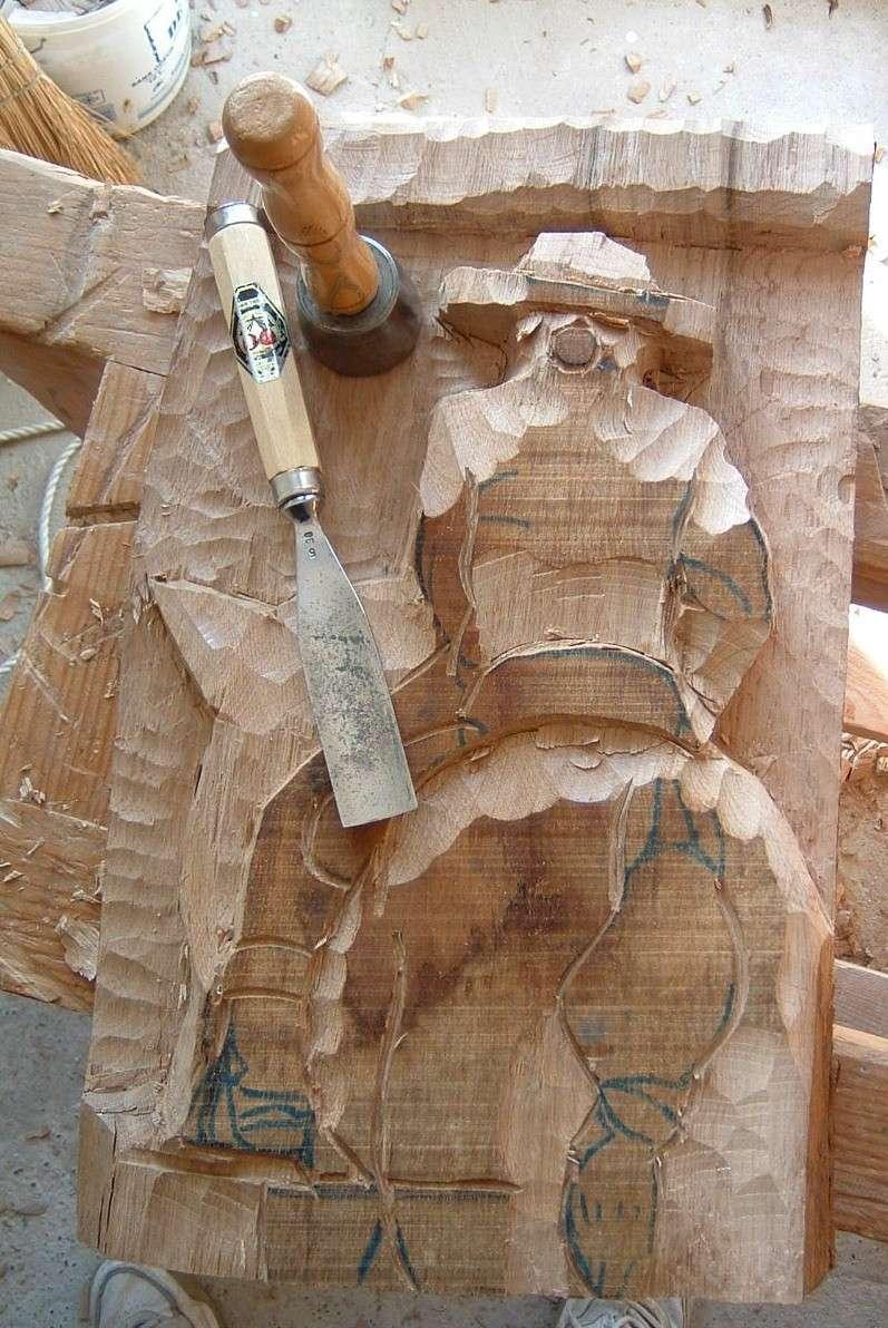 JJ - DOMA VAQUERA (2008) 01610