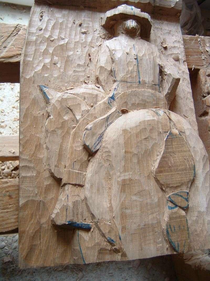 JJ - DOMA VAQUERA (2008) 02010